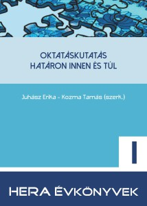 HERA_Evkonyvek_fedlap-page-001