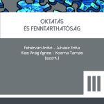 Hera_borito_III_fedlap