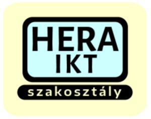 IKT-szakosztály