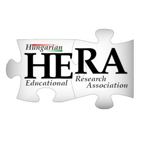 HERA-square