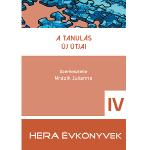 HERA_IV_fedlap-small-sq