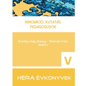 HERA V-sq